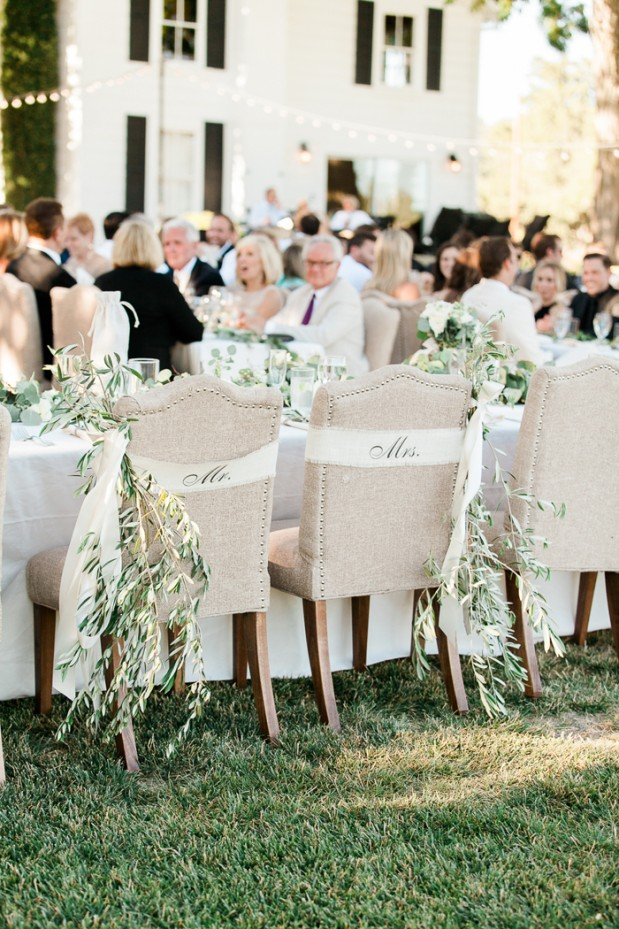 hammersky-vineyards-paso-robles-california-wine-country-wedding-32