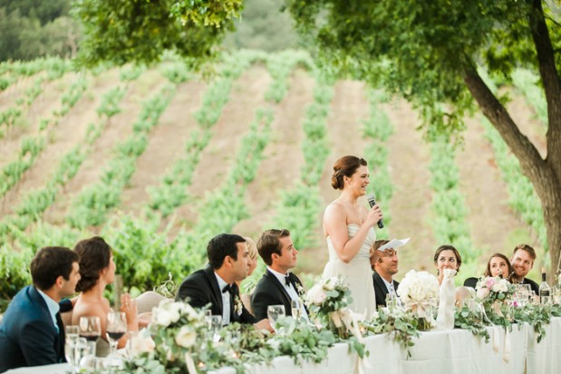 hammersky-vineyards-paso-robles-california-wine-country-wedding-33