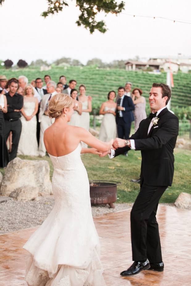 hammersky-vineyards-paso-robles-california-wine-country-wedding-34