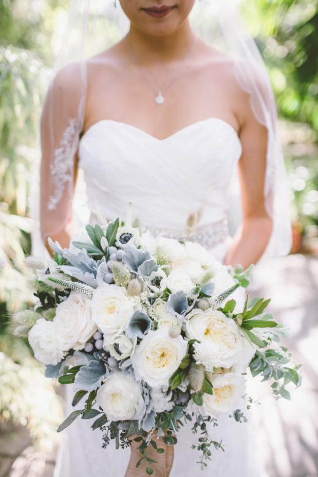 hartley-botanica-rustic-romance-grey-wedding-by-Anna-Delores_1