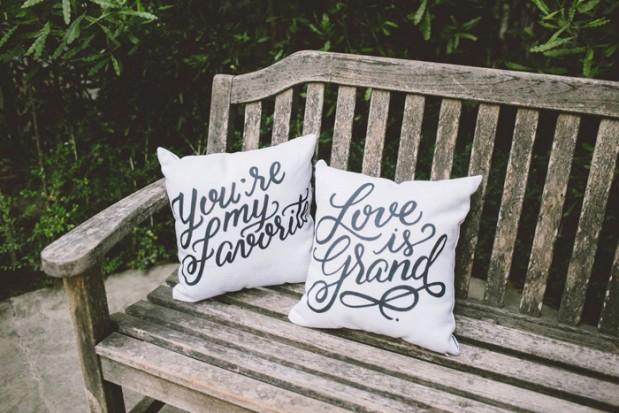 hartley-botanica-rustic-romance-grey-wedding-by-Anna-Delores_10