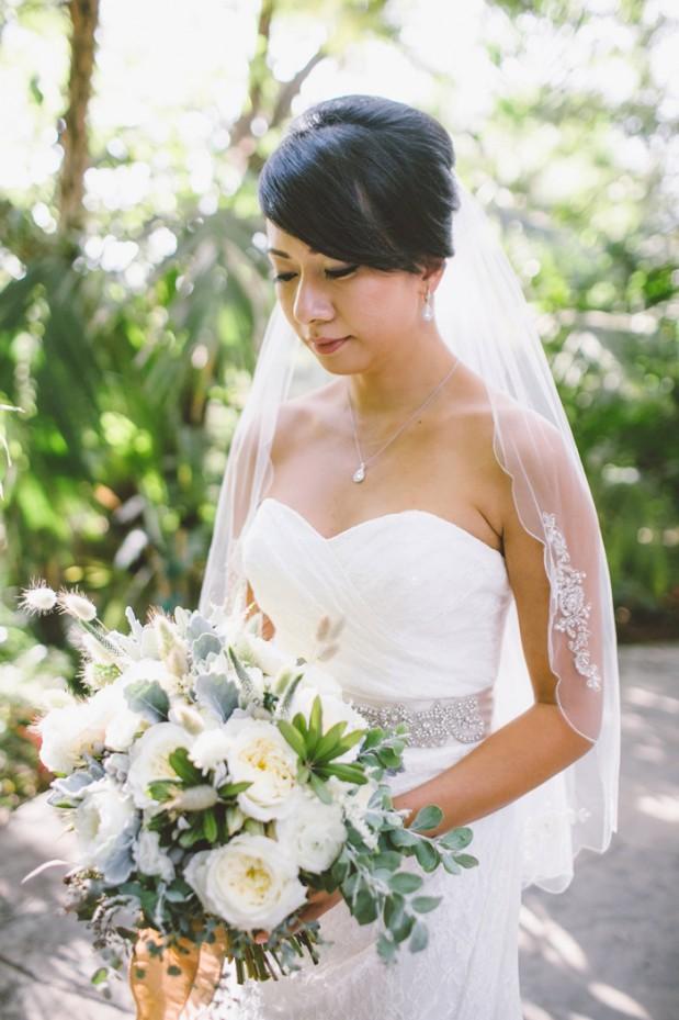 hartley-botanica-rustic-romance-grey-wedding-by-Anna-Delores_11