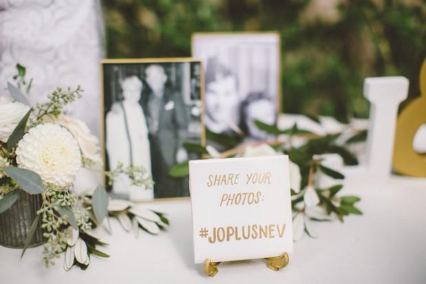 hartley-botanica-rustic-romance-grey-wedding-by-Anna-Delores_12
