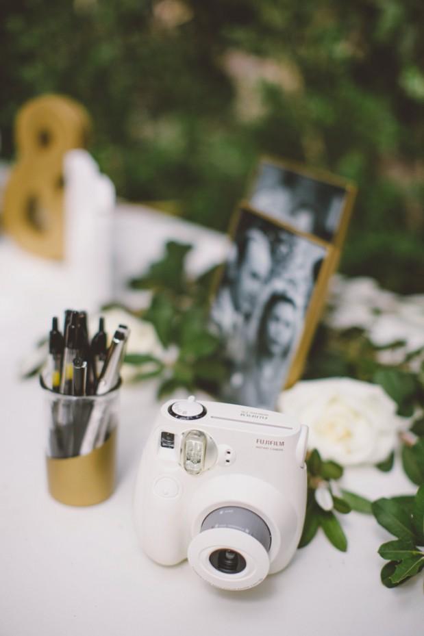 hartley-botanica-rustic-romance-grey-wedding-by-Anna-Delores_13