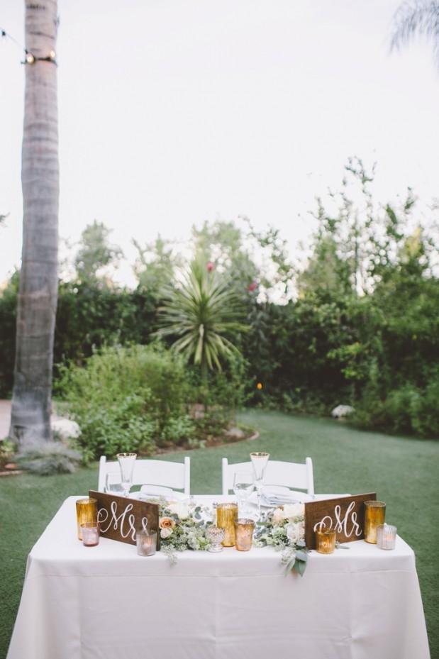 hartley-botanica-rustic-romance-grey-wedding-by-Anna-Delores_15