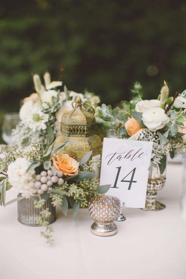 hartley-botanica-rustic-romance-grey-wedding-by-Anna-Delores_18