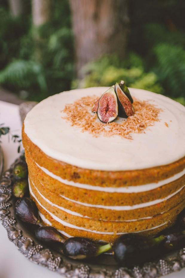 hartley-botanica-rustic-romance-grey-wedding-by-Anna-Delores_21