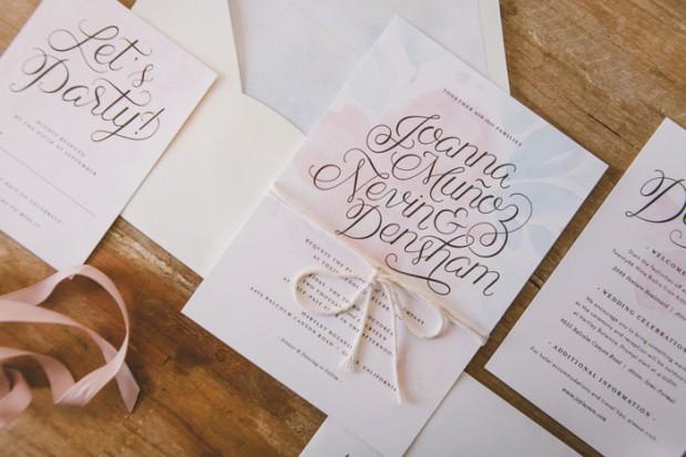 hartley-botanica-rustic-romance-grey-wedding-by-Anna-Delores_3
