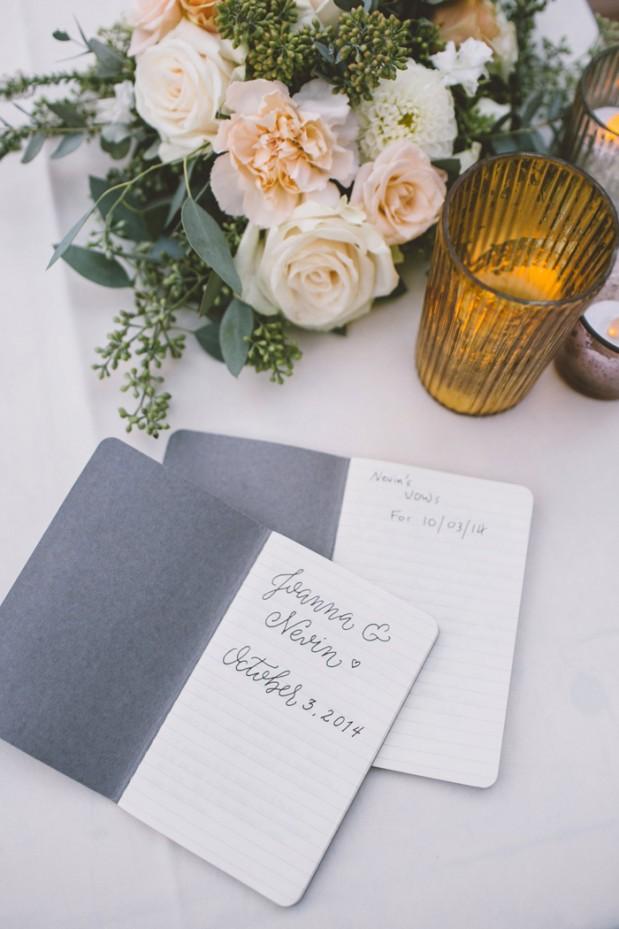 hartley-botanica-rustic-romance-grey-wedding-by-Anna-Delores_5