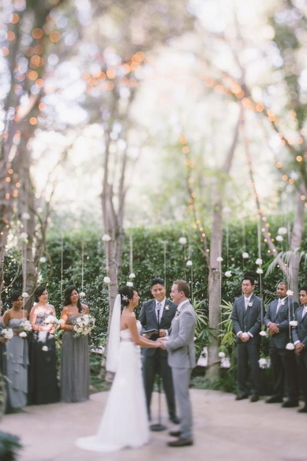 hartley-botanica-rustic-romance-grey-wedding-by-Anna-Delores_6