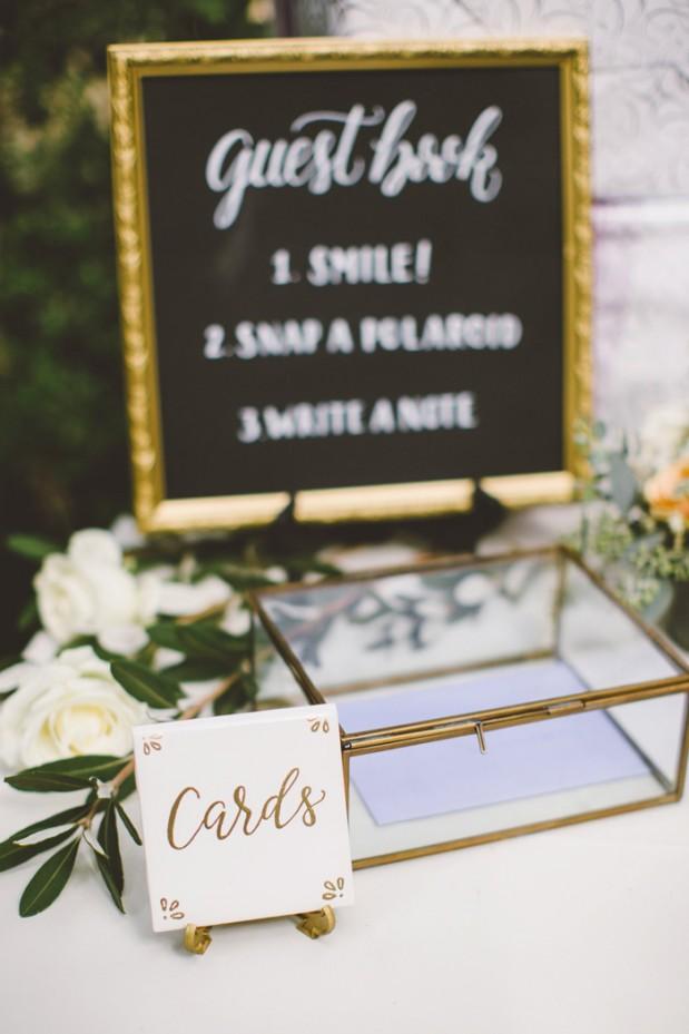 hartley-botanica-rustic-romance-grey-wedding-by-Anna-Delores_9