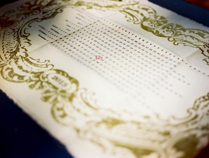 iowa-estate-wedding-antique-details-decor_0008