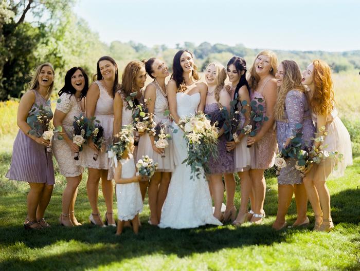 iowa-estate-wedding-antique-details-decor_0010