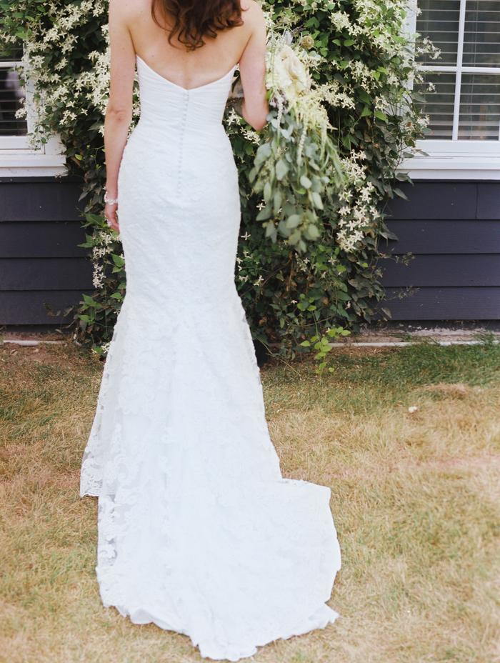 iowa-estate-wedding-antique-details-decor_0024