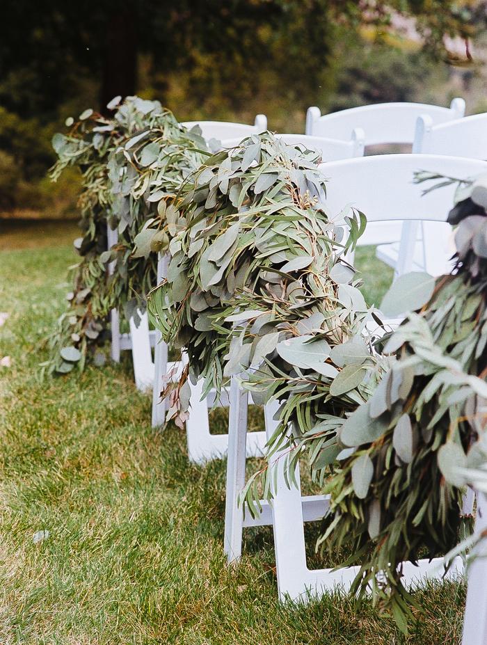 iowa-estate-wedding-antique-details-decor_0027