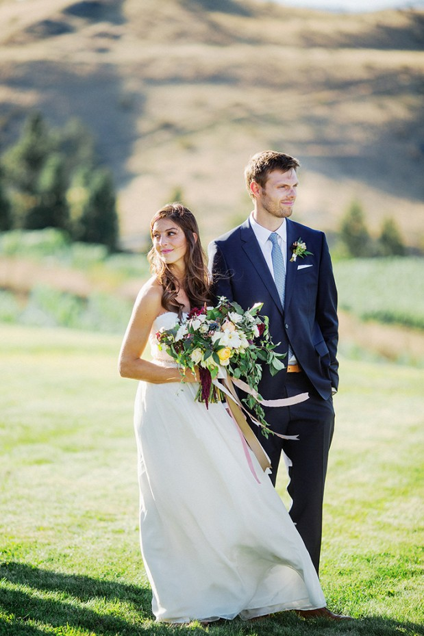 lake-chelan-wedding-11