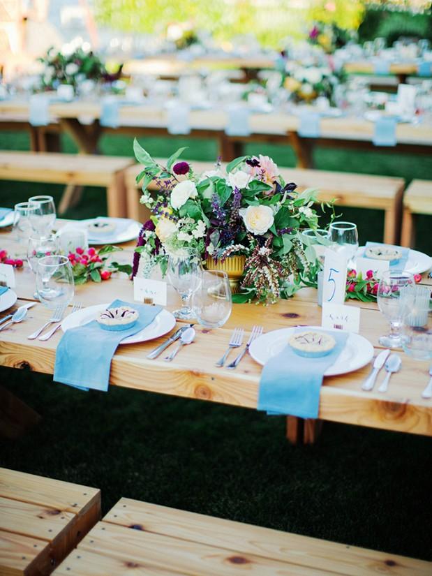 lake-chelan-wedding-14