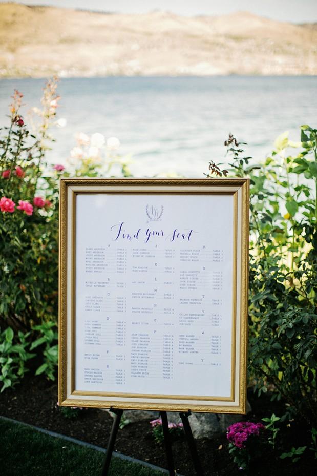 lake-chelan-wedding-17