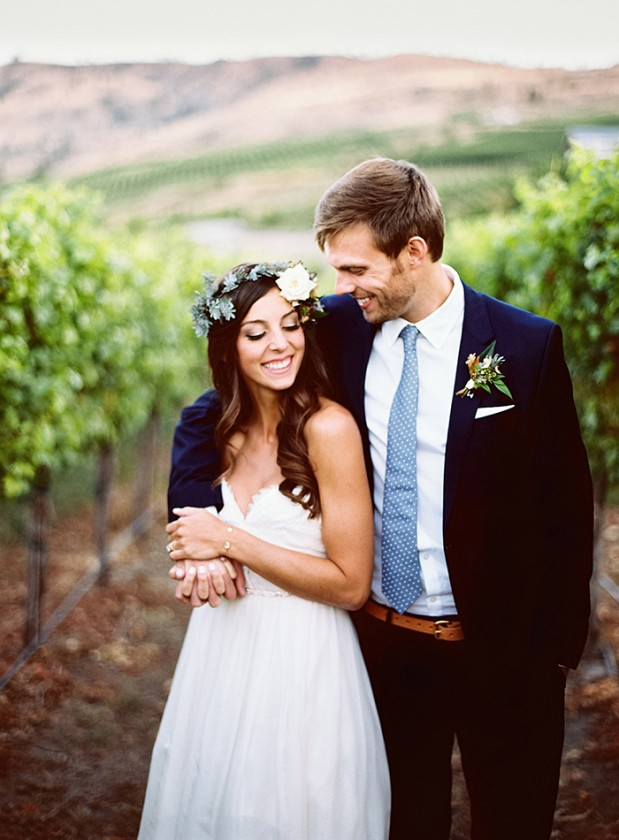lake-chelan-wedding-23