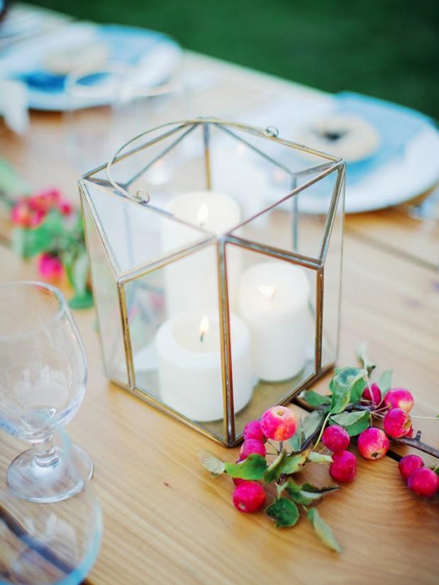 lake-chelan-wedding-24