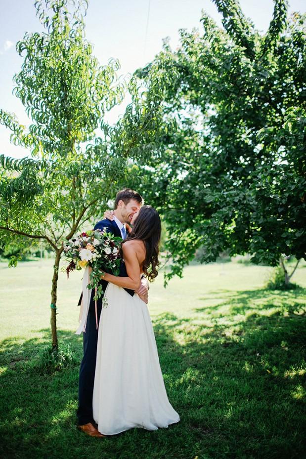 lake-chelan-wedding-7