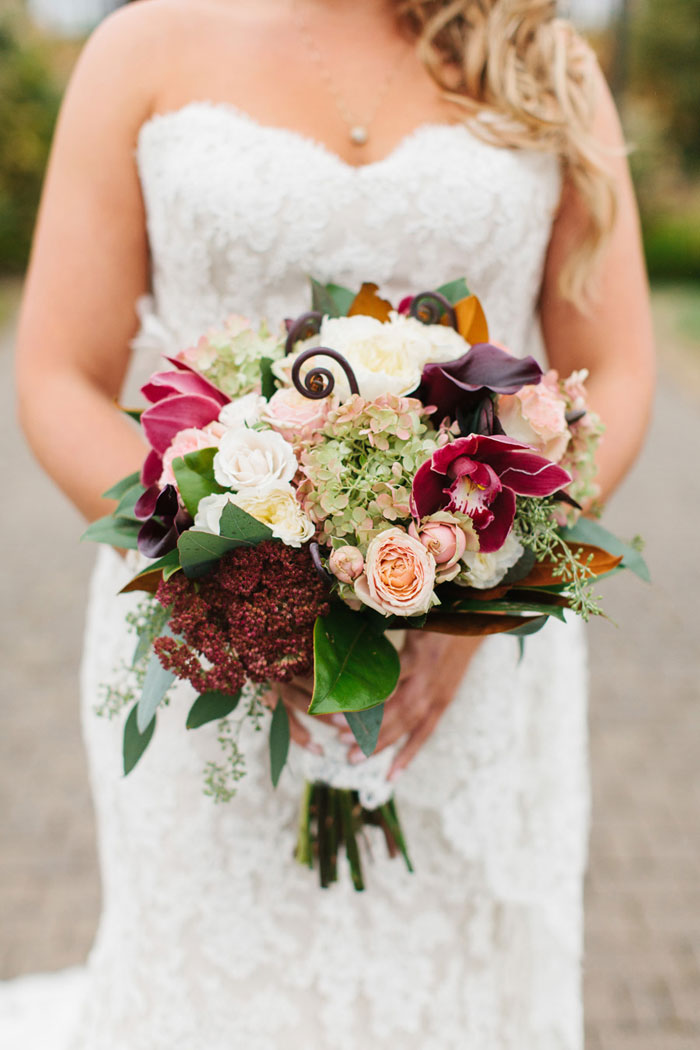 main-east-coast-fall-wedding-decor_17