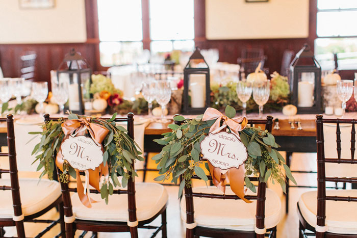 main-east-coast-fall-wedding-decor_22