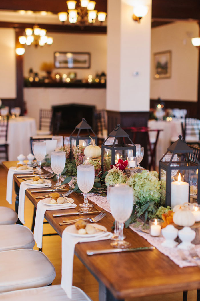 main-east-coast-fall-wedding-decor_24