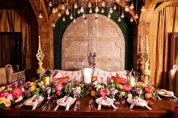 rapunzel-inspired-disneywedding-1