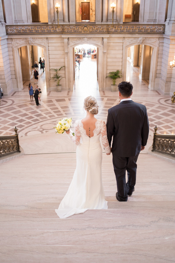 san-francisco-elopement-city-hall-10