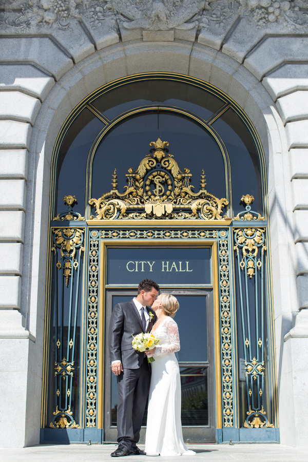 san-francisco-elopement-city-hall-11