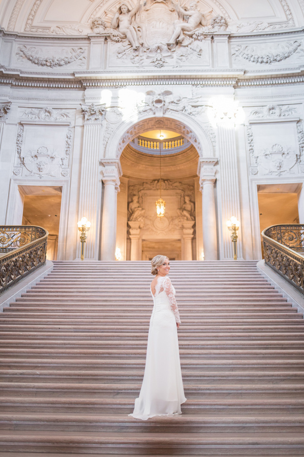 san-francisco-elopement-city-hall-4