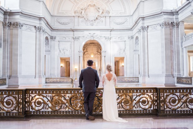 san-francisco-elopement-city-hall-6