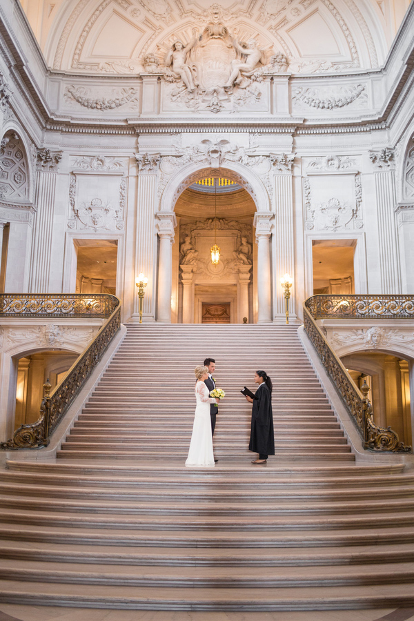 san-francisco-elopement-city-hall-9