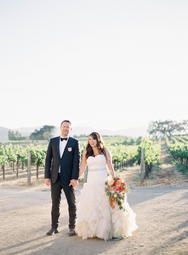summer-bryan-grey-likes-blogger-sunstone-winery-wedding-santa-ynez-green-coral-1
