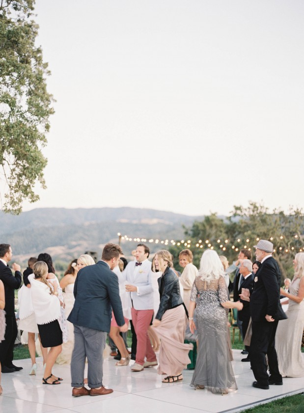 summer-bryan-grey-likes-blogger-sunstone-winery-wedding-santa-ynez-green-coral-104