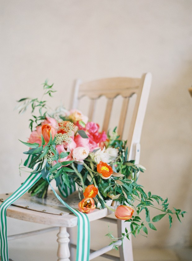 summer-bryan-grey-likes-blogger-sunstone-winery-wedding-santa-ynez-green-coral-17
