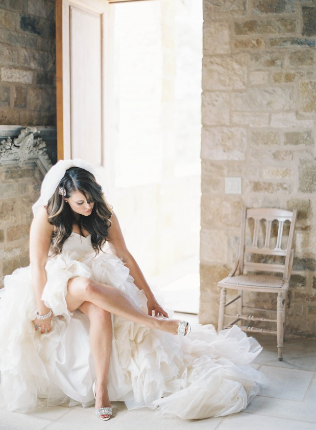 summer-bryan-grey-likes-blogger-sunstone-winery-wedding-santa-ynez-green-coral-18