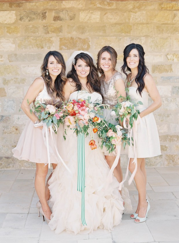 summer-bryan-grey-likes-blogger-sunstone-winery-wedding-santa-ynez-green-coral-20