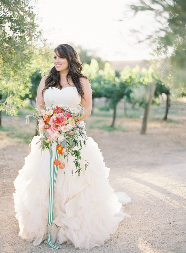 summer-bryan-grey-likes-blogger-sunstone-winery-wedding-santa-ynez-green-coral-22
