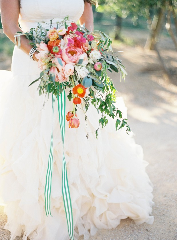 summer-bryan-grey-likes-blogger-sunstone-winery-wedding-santa-ynez-green-coral-26