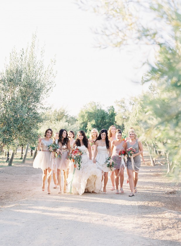 summer-bryan-grey-likes-blogger-sunstone-winery-wedding-santa-ynez-green-coral-27