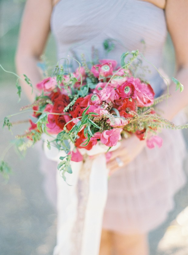 summer-bryan-grey-likes-blogger-sunstone-winery-wedding-santa-ynez-green-coral-27b