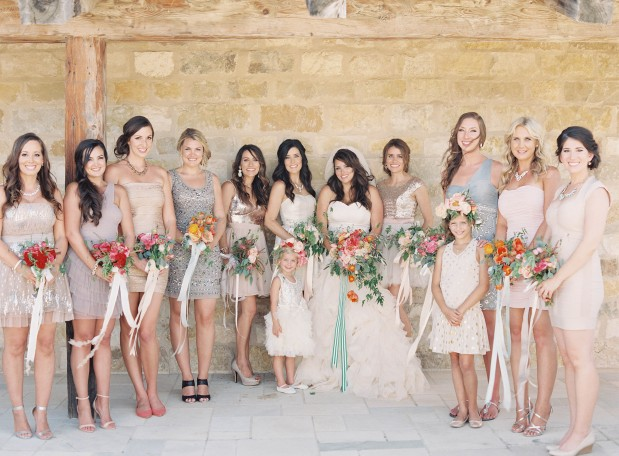 summer-bryan-grey-likes-blogger-sunstone-winery-wedding-santa-ynez-green-coral-28