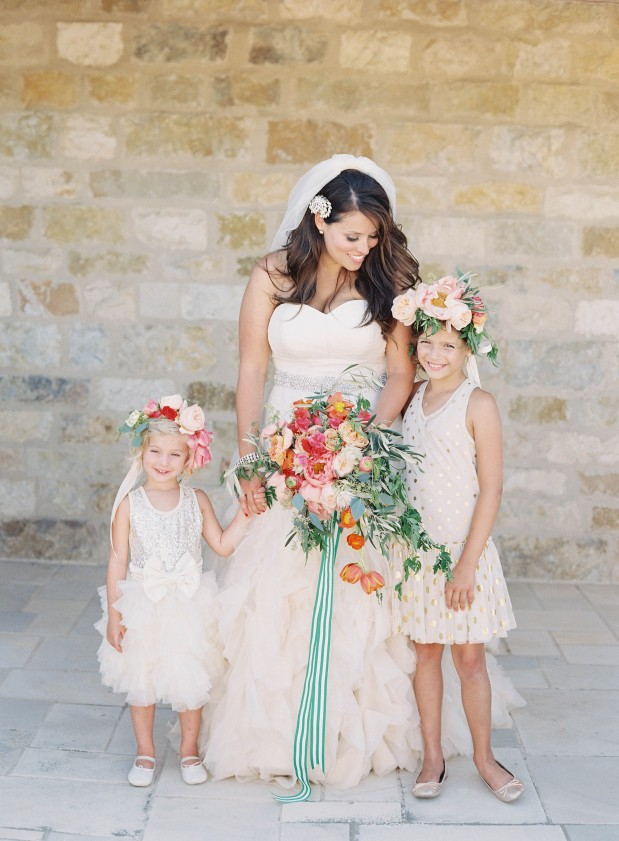 summer-bryan-grey-likes-blogger-sunstone-winery-wedding-santa-ynez-green-coral-31