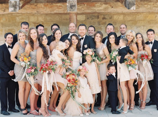 summer-bryan-grey-likes-blogger-sunstone-winery-wedding-santa-ynez-green-coral-47