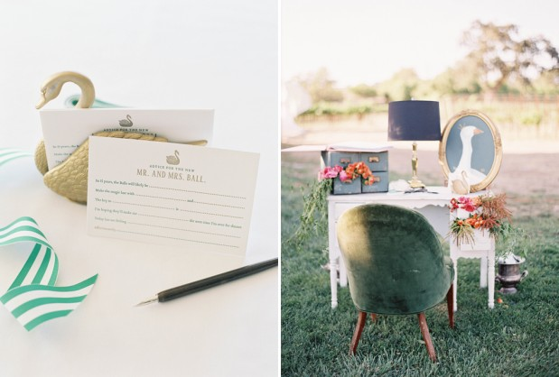 summer-bryan-grey-likes-blogger-sunstone-winery-wedding-santa-ynez-green-coral-69