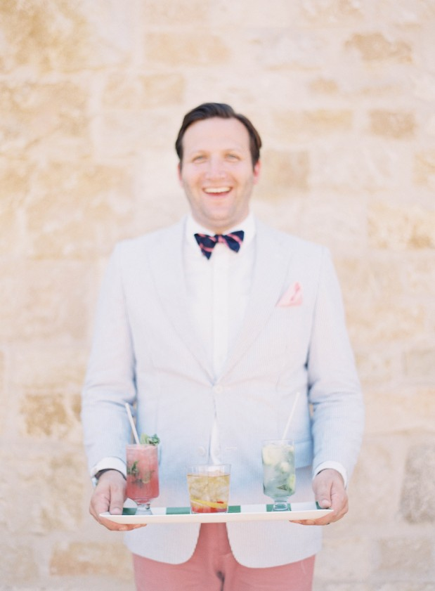 summer-bryan-grey-likes-blogger-sunstone-winery-wedding-santa-ynez-green-coral-76