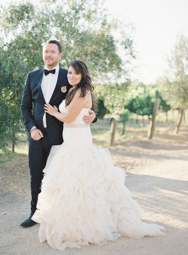 summer-bryan-grey-likes-blogger-sunstone-winery-wedding-santa-ynez-green-coral-82