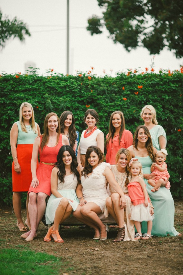summer-watkins-bridal-shower-maemae-co-22
